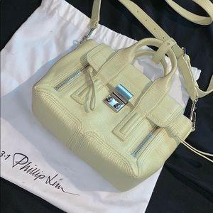 Mini Philip Lim bag